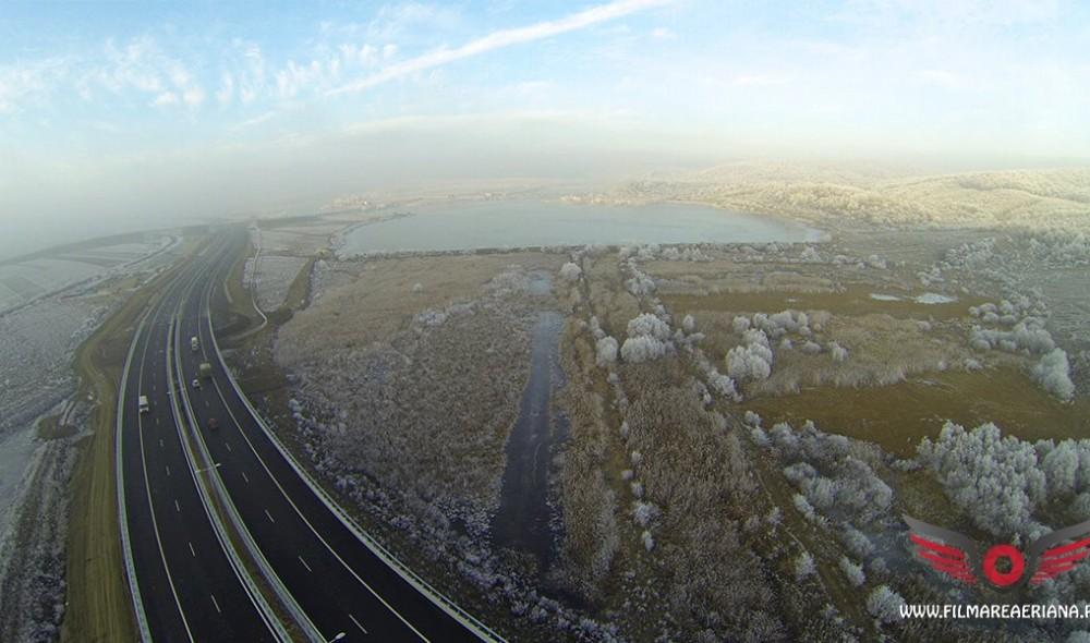 autostrada-a1-sibiu-saliste-2013-filmare-aeriana-01
