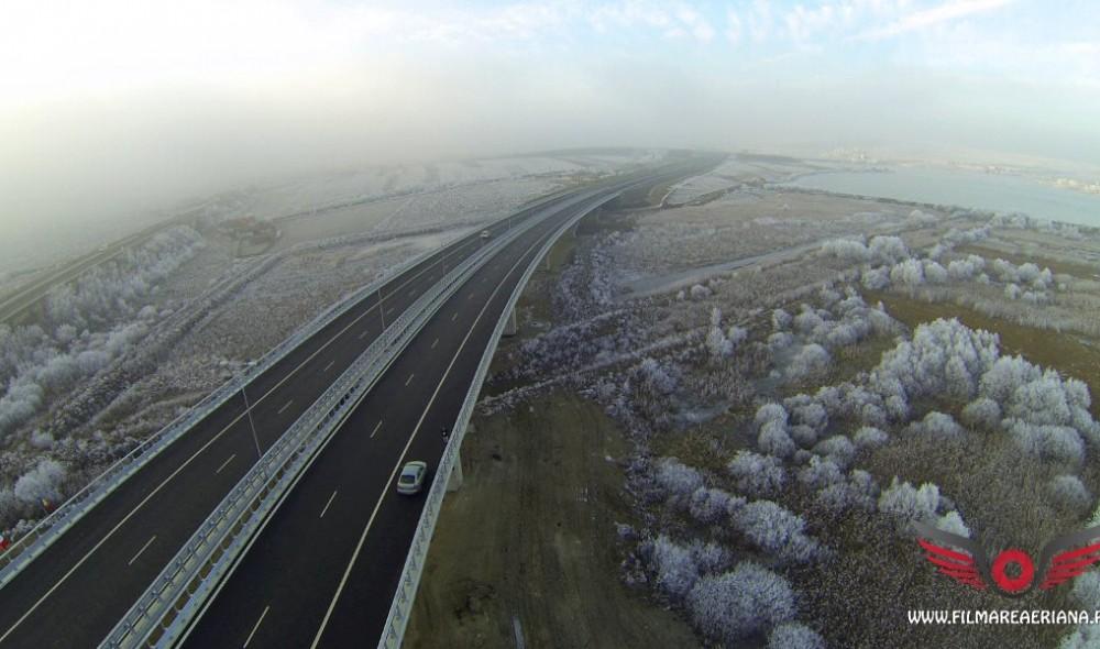 autostrada-a1-sibiu-saliste-2013-filmare-aeriana-02