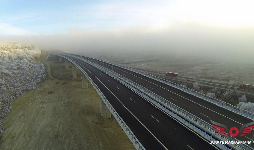 autostrada-a1-sibiu-saliste-2013-filmare-aeriana-03