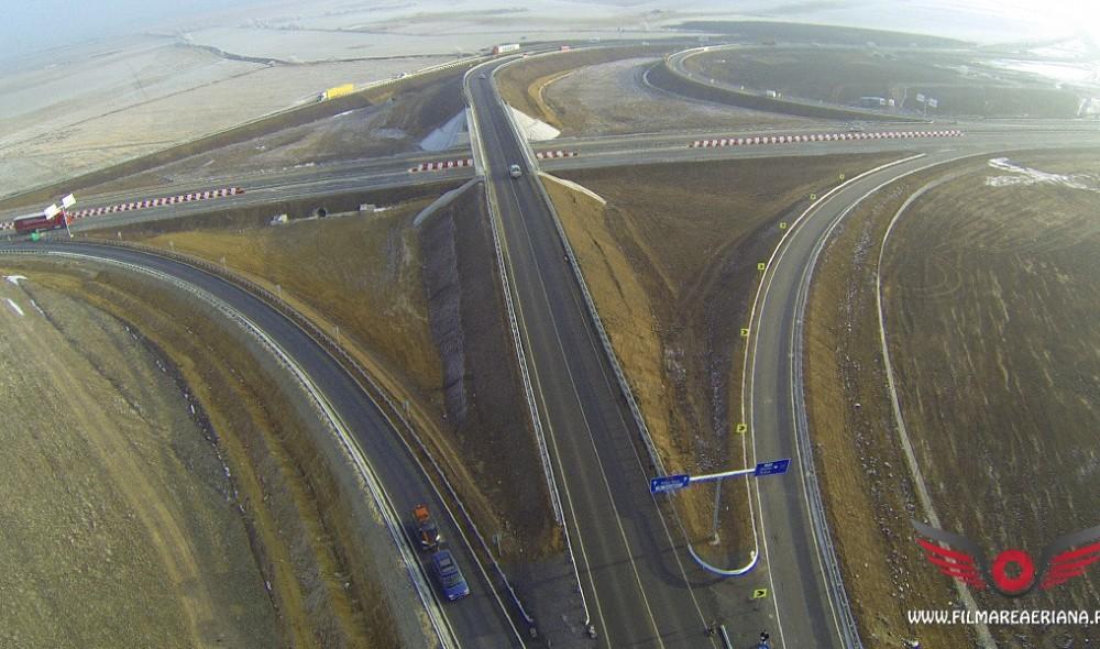 autostrada-a1-sibiu-saliste-2013-filmare-aeriana-04