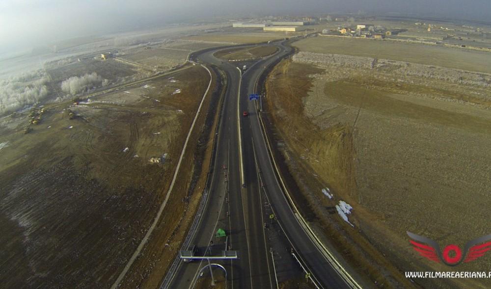 autostrada-a1-sibiu-saliste-2013-filmare-aeriana-05