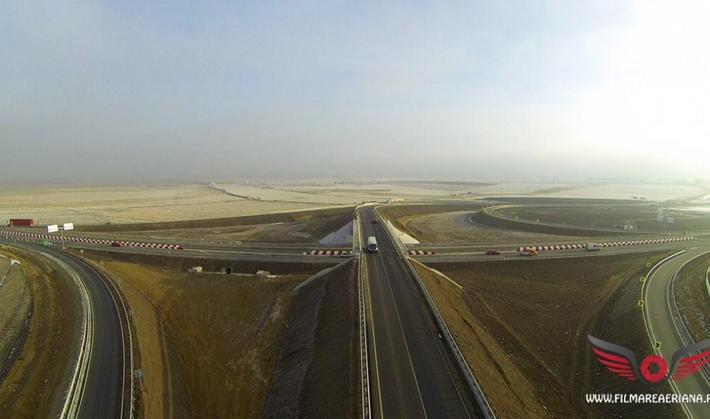 autostrada-a1-sibiu-saliste-2013-filmare-aeriana-06