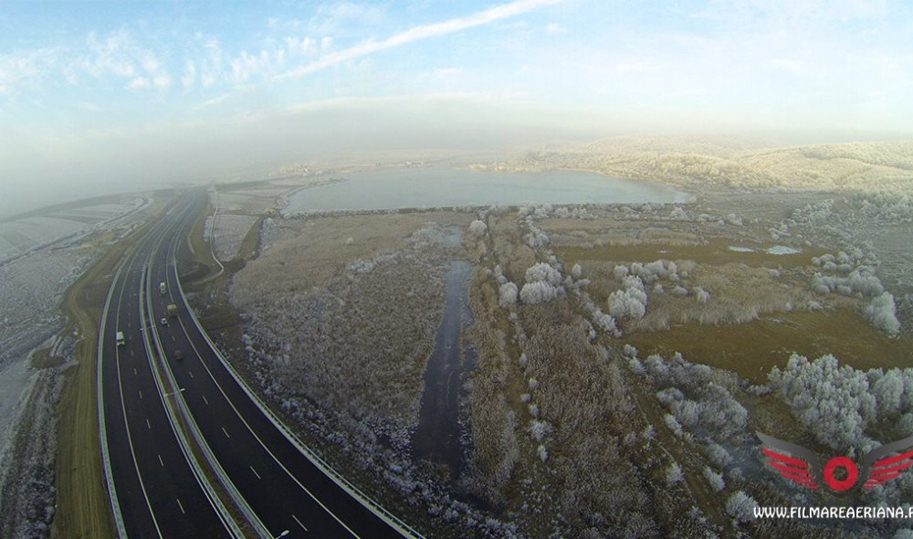 autostrada-a1-sibiu-saliste-2013-filmare-aeriana-07