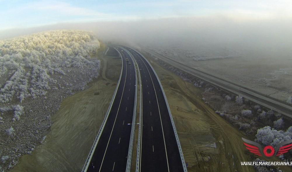 autostrada-a1-sibiu-saliste-2013-filmare-aeriana-08