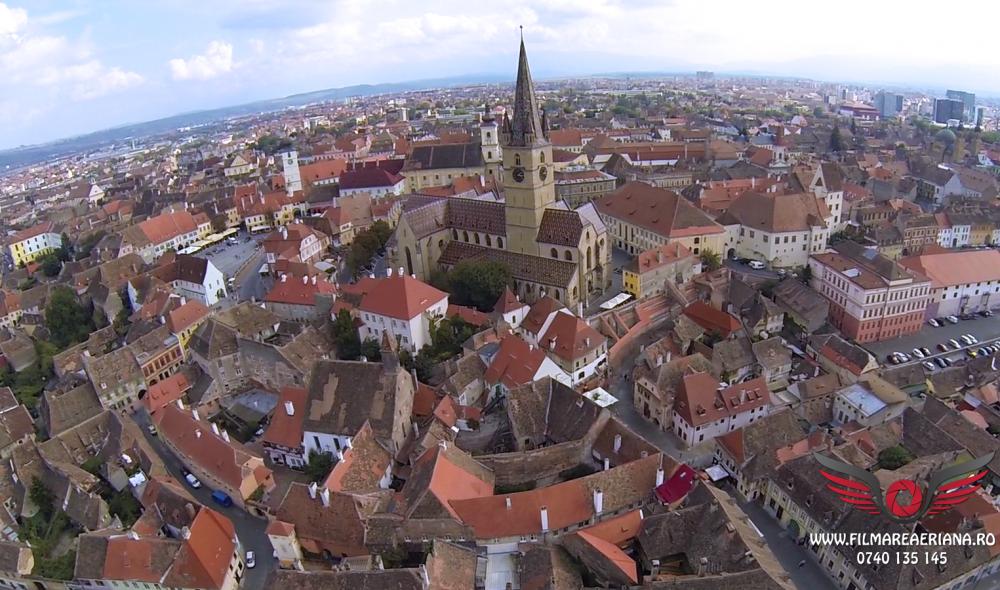 biserica-evanghelica-piata-huet-aerial-06