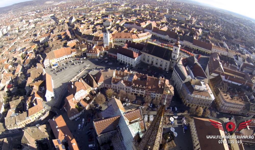 centrul-istoric-aerial-01