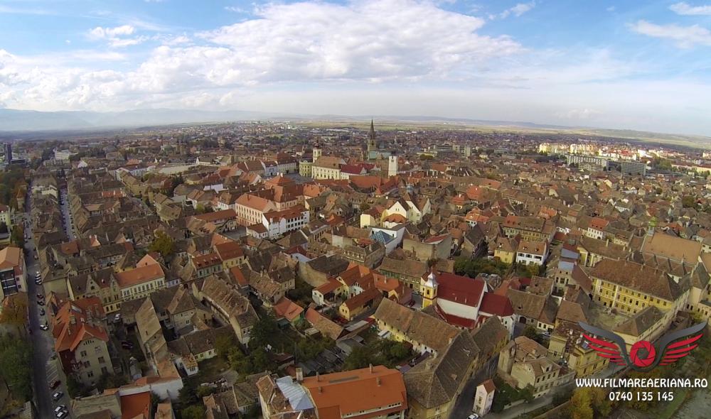 centrul-istoric-aerial-02