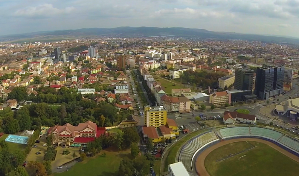 imagine-panoramica-stadionul-municipal-aerial-01