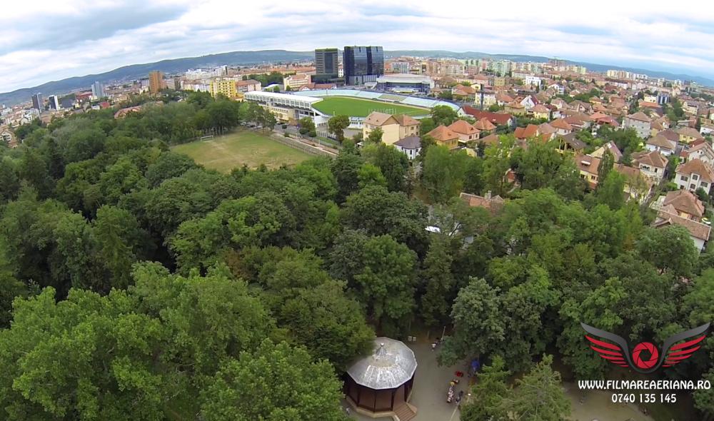 stadionul-municipal-aerial-01