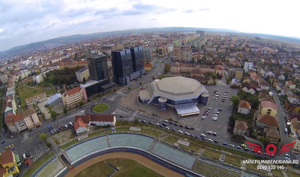 stadionul-municipal-aerial-02