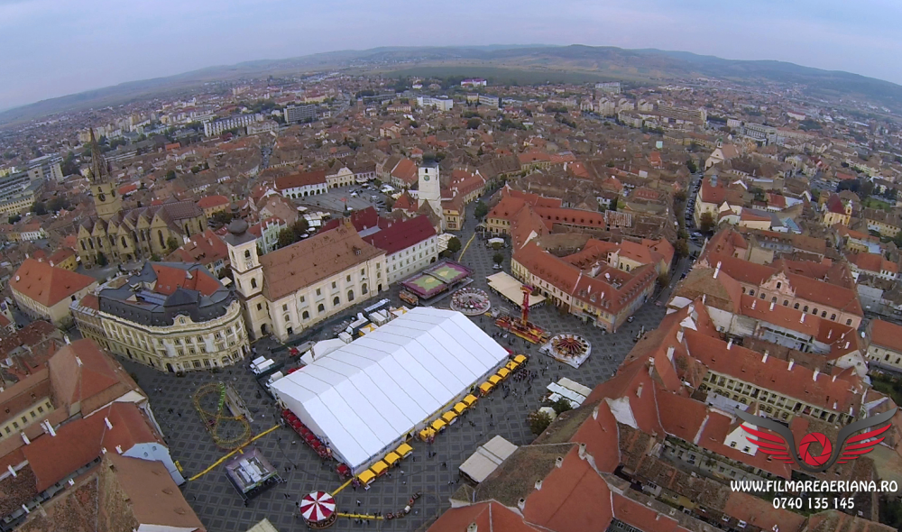 cibinfest-sibiu2014-aerial-01