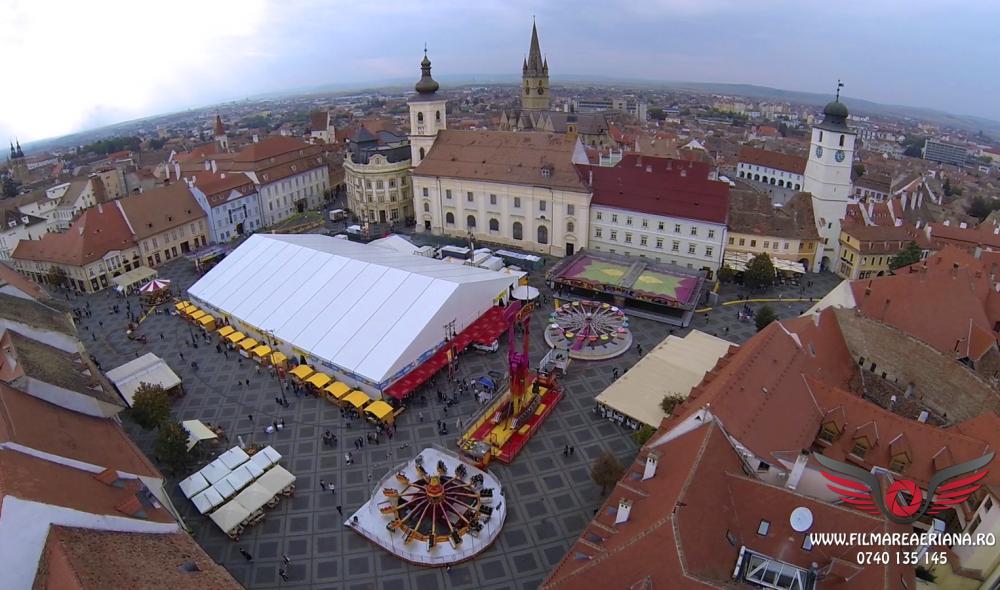 cibinfest-sibiu2014-aerial-04