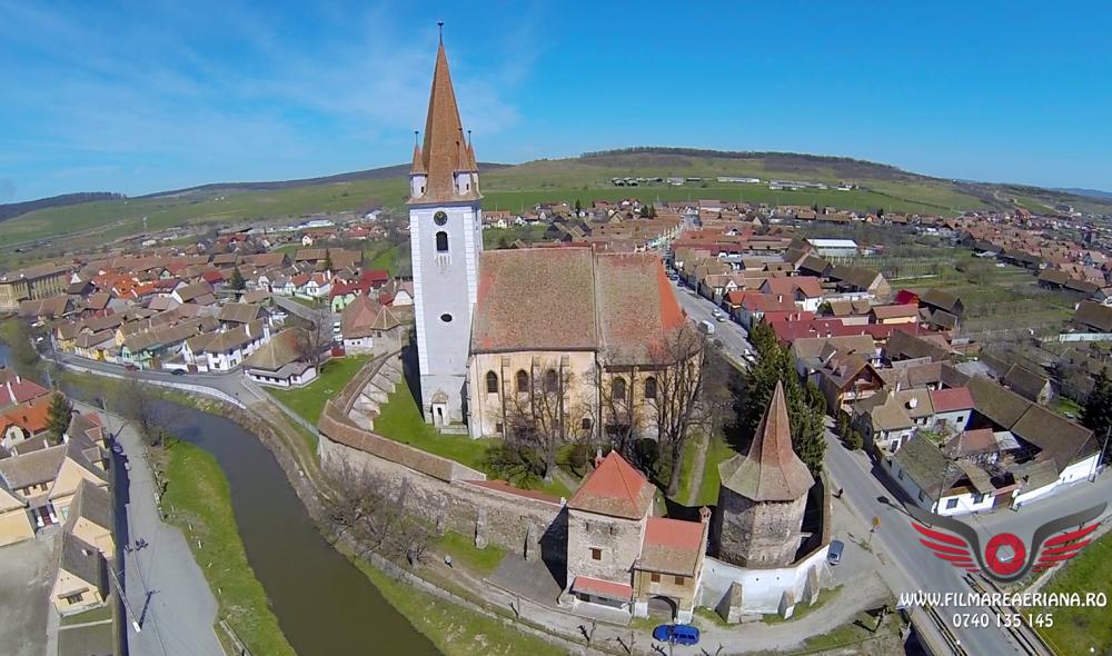 biserica-evanghelica-cristian-aerial-01