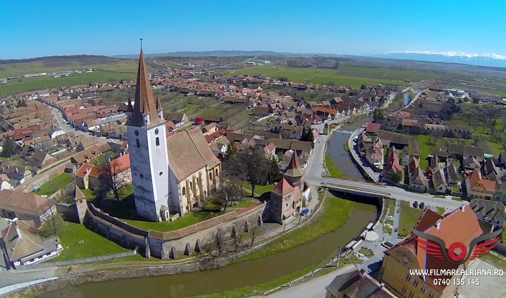 biserica-evanghelica-cristian-aerial-02