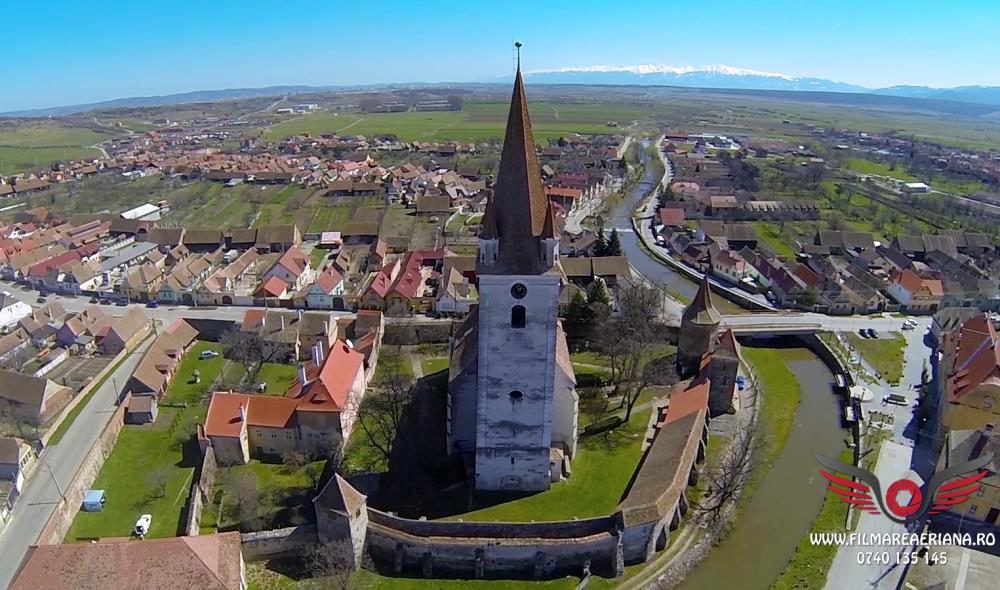 biserica-evanghelica-cristian-aerial-03