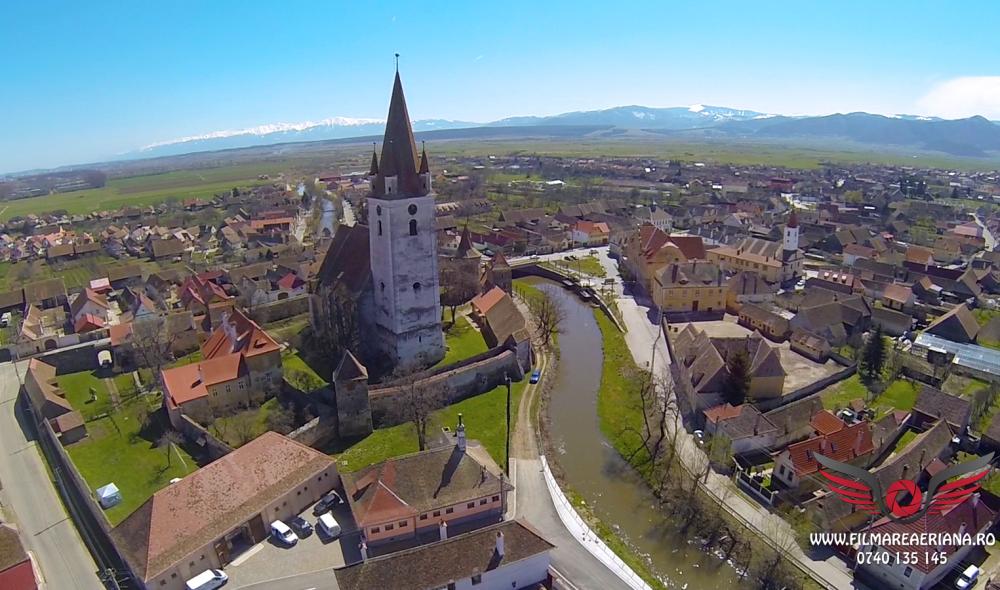 biserica-evanghelica-cristian-aerial-04