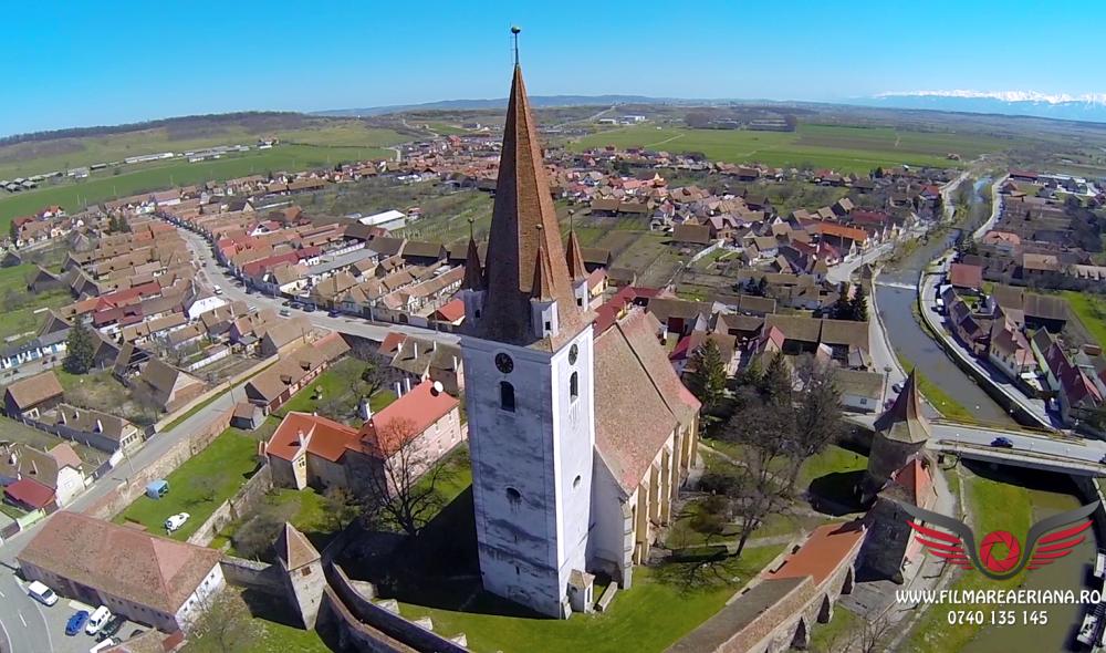 biserica-evanghelica-cristian-aerial-05