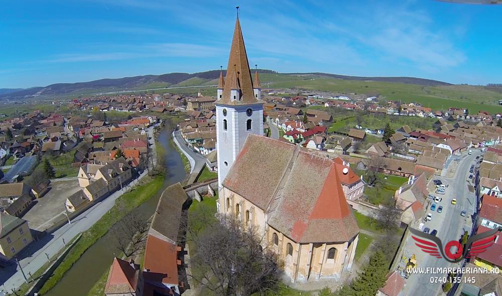 biserica-evanghelica-cristian-aerial-06