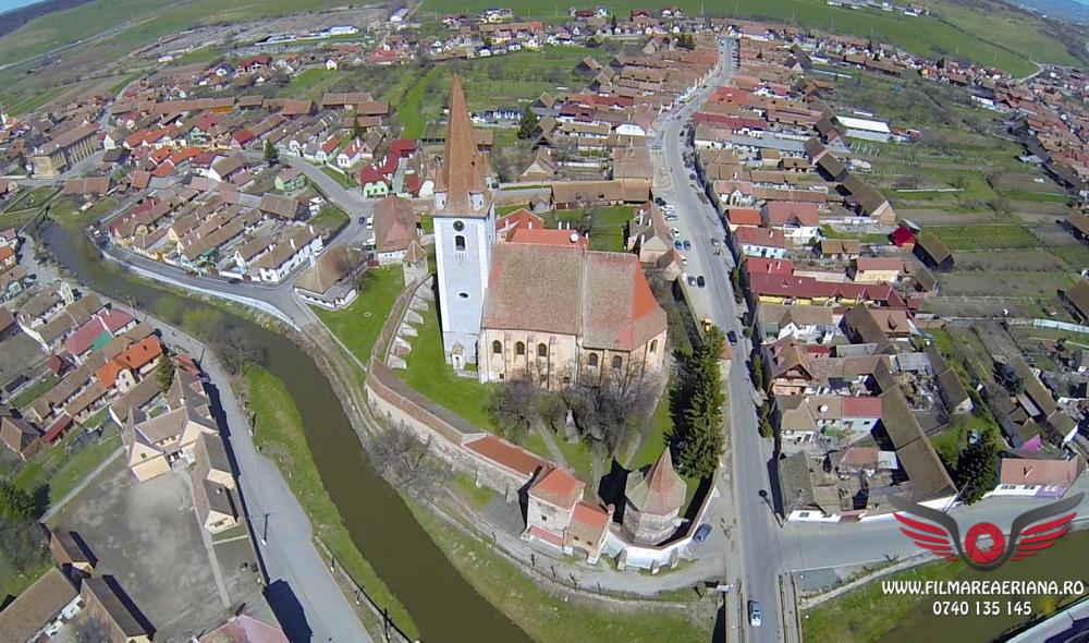 biserica-evanghelica-cristian-aerial-07