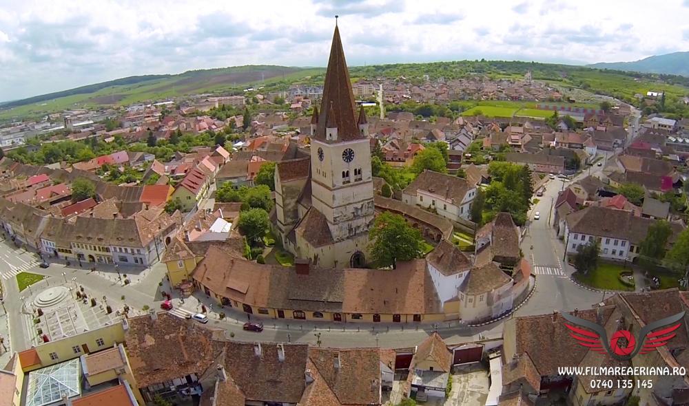 biserica-fortificata-cisnadie-aerial-01