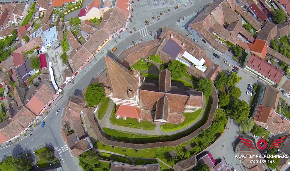 biserica-fortificata-cisnadie-aerial-02