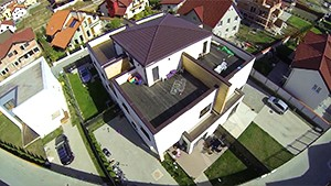 ansamblu-rezidential-selimbar-300