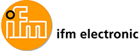 ifm-electronic