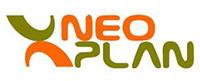 neo-plan-200