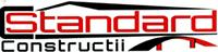 standard-constructii-200