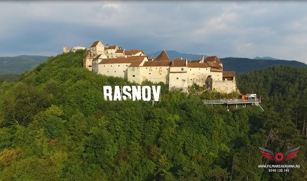 rasnov-01