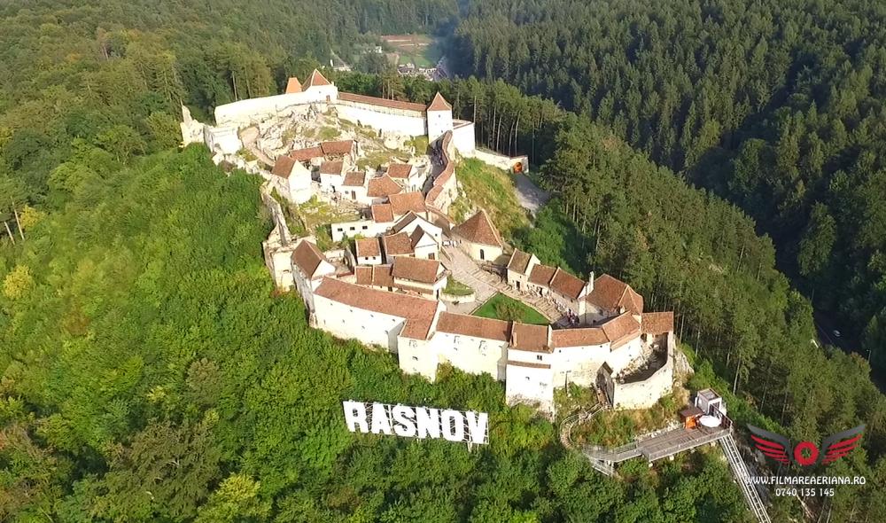 rasnov-02
